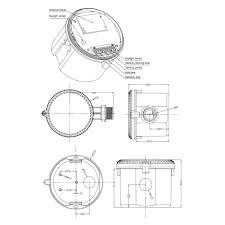 Ledriver wiringiagram stylesync me mark 10vimming ballasts adzt ballast remarkable 0 10v dimming wiring diagram 0
