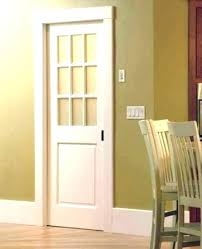door with glass panels interior glass panelled doors interior glass panel door glass panel door glamorous door with glass panels