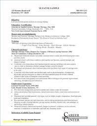 Nursing Objective Resume Resume Layout Com