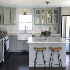 cost of kitchen cabinets per linear foot awesome average cost kitchen countertops unique the most average