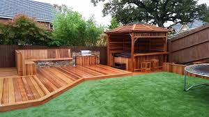 Decking Ideas Designs Pictures Read On To Discover Some Great Modern Garden Decking Ideas