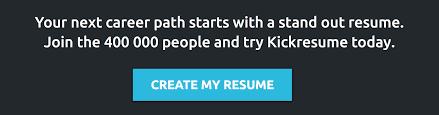 Unique Upload Resume To Linkedin Design Template