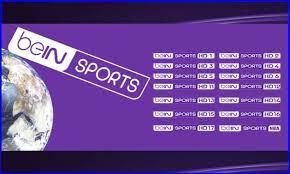 تردد قنوات بي ان سبورت beIN Sports HD الجديد 2021 علي النايل سات والعربسات  وسهيل