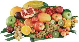 Imagini pentru Ce alimente trebuie sa consumam in functie de anotimp