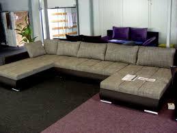 Wohnzimmer Board Neu Deko Nach Weihnachten Decken Dekoration Wohnzimmer  Frisch Couch
