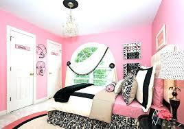 teenage room decor girls room decor awesome pink girls bedroom decorating ideas interior home design with teenage room decor