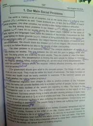 social issue essay example finance job cover letter essay looking for a top quality social issues essay example our main social problems brief essay