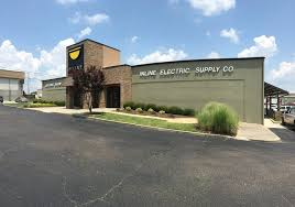 inline electric supply co get quote lighting fixtures equipment 2880 bob wallace ave sw huntsville al phone number yelp