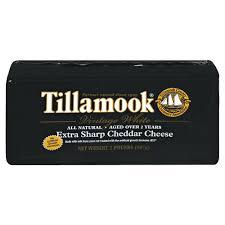 sharp white cheddar. tillamook ® vintage white sharp cheddar cheese - (2 lb.) baby loaf gift: amazon.com: grocery \u0026 gourmet food sharp white cheddar