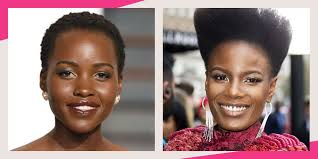 Short Womens Hairstyles 78 Stunning 24 Best Short Hairstyles For Black Women 24 Black Hairstyles