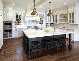 white kitchen black island linen white cabinet with black island mixed metals white kitchen cabinets dark