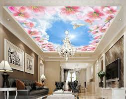 Living Room Ceiling Design Living Room Interior Unique False Ceiling Design Tray Ceiling