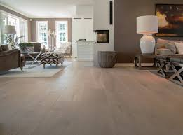 Wooden Flooring For Kitchens Boen Your Style Your Floor