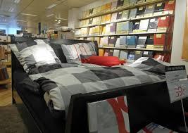 Italian Bed Size Chart Bedding Wikipedia