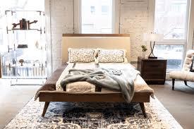 Interior Design Furniture Rental Inhabitr Raises 4 Million To Let You Rent Furniture