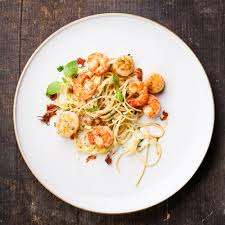 Summery Seafood Ideas - Cook For Your Life
