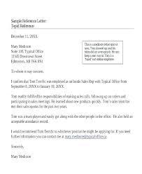 Babysitter Reference Letter Letter Of Recommendation For Babysitter Dew Drops