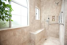 Gorgeous Accessible Bathroom Design Ideas With Handicap Bathroom - Handicap accessible bathroom floor plans