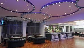 led lighting for house. Led House Lights   By Energy Smart Industry Lighting For 3
