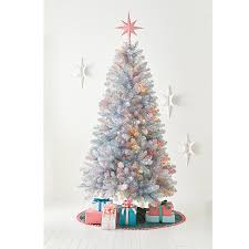 Mini Rotating Multi Color Fibre Optic Christmas Tree CQ1183  YouTubeSmall Fiber Optic Christmas Tree Target