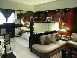 best furniture for studio apartment. Studio Apartment Furniture Flat Small  Best Ideas On With Sofa For . E