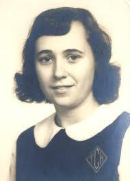 Dolores Walton Obituary - Elkridge, MD