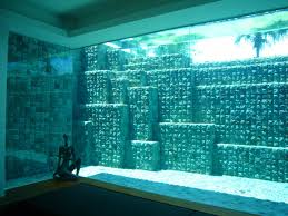 basement pool house. Sky Garden House With Swimming Pool Design Basement