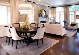 Great Room Furniture Layout Pinterest Great Room Furniture Placement Ideas Layout With Corner Fireplace S