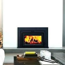 fireplace mantels wood indoor wood burning fireplace kits indoor wood burning fireplace kits fireplace mantels indoor