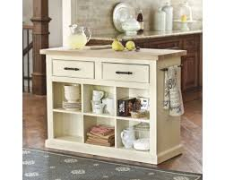 ballard designs kitchen island. small size, big storage. supplier: ballard designs kitchen island