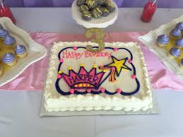 costco princess cake tangled rd birthday party by selena costco
