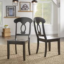 Eleanor-Napoleon-Back-Wood-Dining-Chair-Set-of-