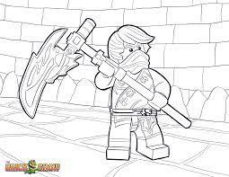 coloring pages : Jay Ninjago Coloring Pages Ktnggabxc Lego To Print Free  Stone Armor Kai Snake Warrior 52 Outstanding Jay Nin… | Sách tô màu, Trang  tô màu, Drawing
