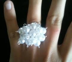 Kp Designs Jewelry Bobble Rings