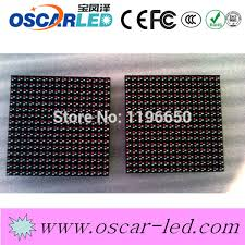 aliexpress com buy led rgb modules circuit diagram outdoor aliexpress com buy led rgb modules circuit diagram outdoor flexible led display module p10 led display module for video adertising sign from reliable