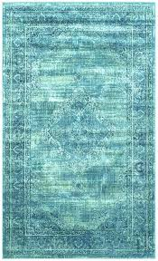 mint green area rug mint green area rug round aqua rug green area rug s mint mint green area rug