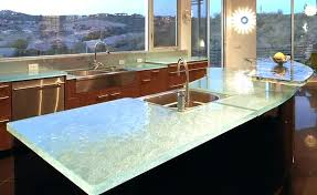 recycled glass countertops recycled glass cost how much do recycled glass countertops reviews