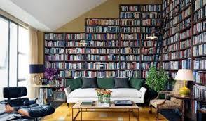 Bookcase & bookshelf ideas