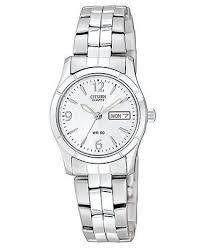 25 best ideas about citizen watches citizen mens citizen watch women s stainless steel bracelet 25mm eq0540 57a citizen jewelry