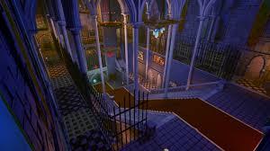 Jeux pour PC : dark realm la princesse de pour iPhone Jeux PC Maestro la symphonie de la telecharger jeux Dark Realm: La Princesse de Glace HD - Un jeu d'objets