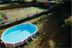 home design above ground pools reviews fresh a tex ground pools spas billiards 33
