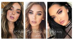 if you do want to get a fresh together with natural appearance you may pick light eye shadows to earn everything easy employing a bronzer can help you