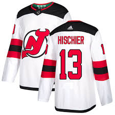 Hischier Shop Authentic Jerseys From Fanatics Branded Nico Devils Adidas - Jersey Premier fafacfbdeac|NFL Sport Preview - 49ers V Cardinals