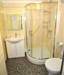 install a shower stall basement shower stall install regarding floor remodel replacing shower stall door cost