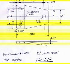 bmcno tech tips front rear brackets for rb to cb conversion how to tune a weber dgv carb weber dcoe dgv jets mgb paint codes no photos · mgb paint colors photos