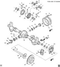 2007 chevy suburban parts diagram 2007 image 2011 chevrolet suburban wiring diagrams 2011 discover your on 2007 chevy suburban parts diagram