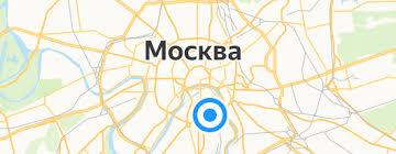 <b>Полотенца</b> — купить на Яндекс.Маркете