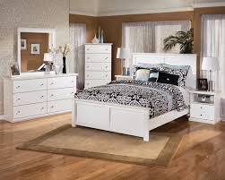 cottage style bedroom furniture. Cottagestyle Bedroom Furniture Raya · \u2022. Peculiar . Cottage Style