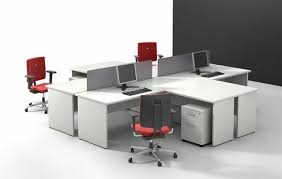 Built In Desk Designs Amazing Of Compact Minimalist Built In Office Desk Design 5684