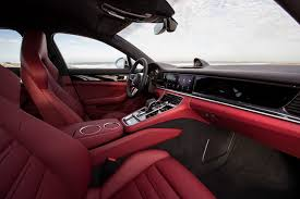 2018 porsche panamera turbo s interior. perfect interior at  in 2018 porsche panamera turbo s interior i
